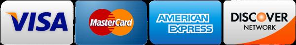 Credit Cards Party Bus Service San Antonio